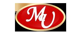 logo madani utama