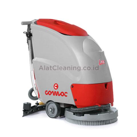 Auto Scrubber Electric Comac Abila L20 B-E