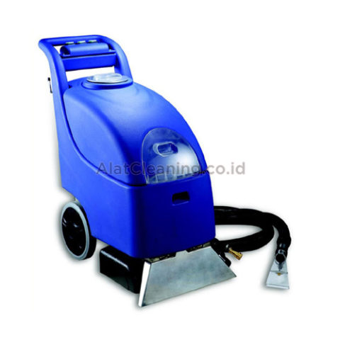 Carpet Extractor 3 in 1 25 Liter