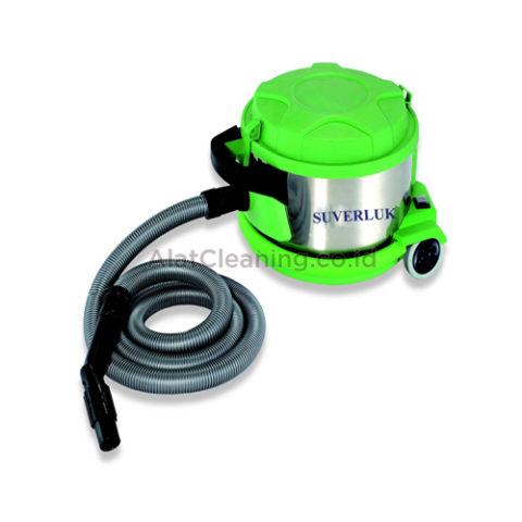Vacuum Cleaner Dry 10 Liter