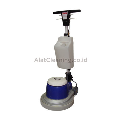 Floor Polisher Fiorentini Jolly 17
