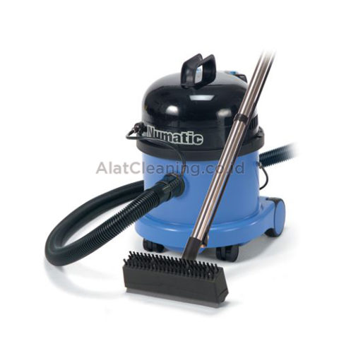 Vacuum Carpet Ectractor CT 370 Numatic