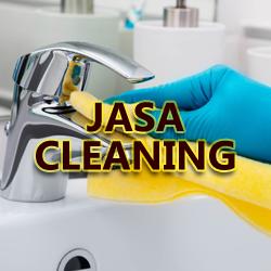 penawaran harga jasa cleaning