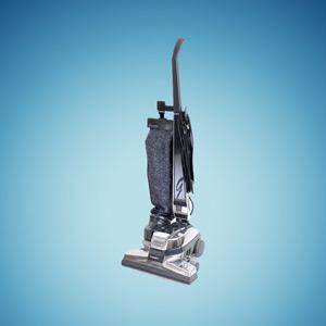slide alat cleaning kirby