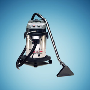 slide alat cleaning vacuum cleaner