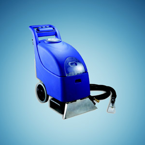 slide alat cleaning carpet extractor