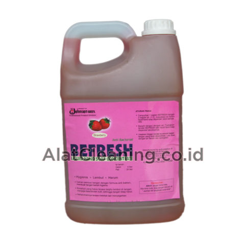 Befresh Strawberry
