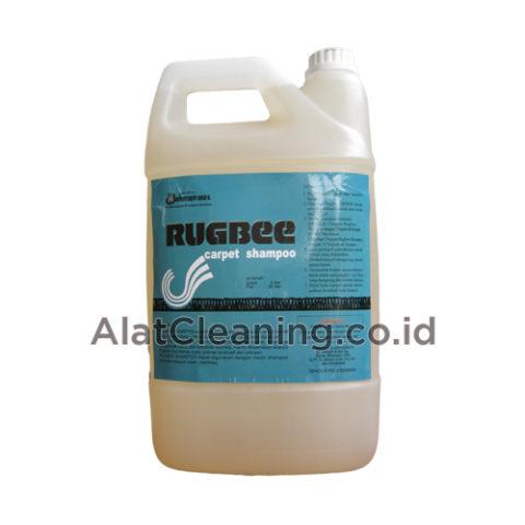 Rugbee Carpet Shampoo