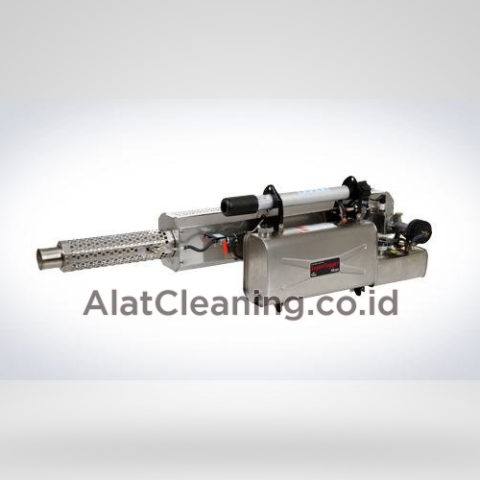 Tasco Pengabutan Kimia Fogger KB-250