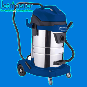 Vacuum Cleaner jetmaster