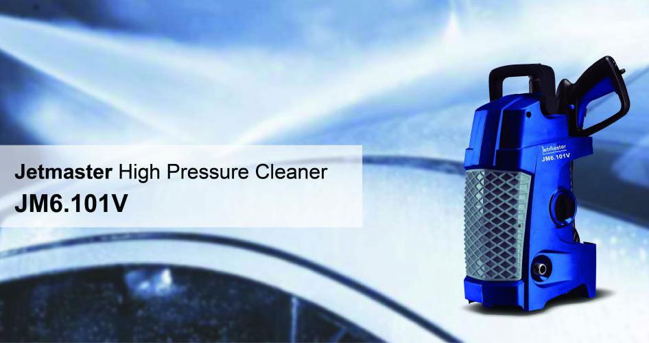 jetmaster high pressure jm 6