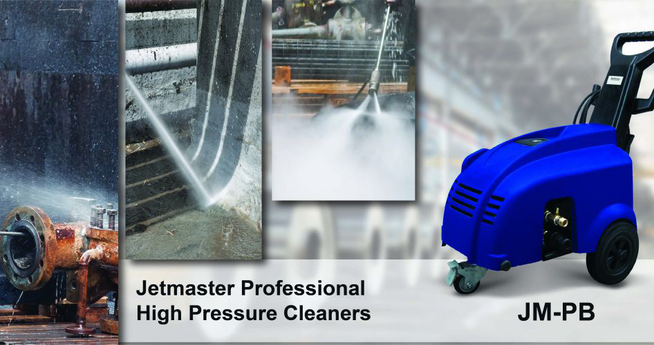 jetmaster high pressure jm pb