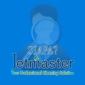 jetmaster adalah