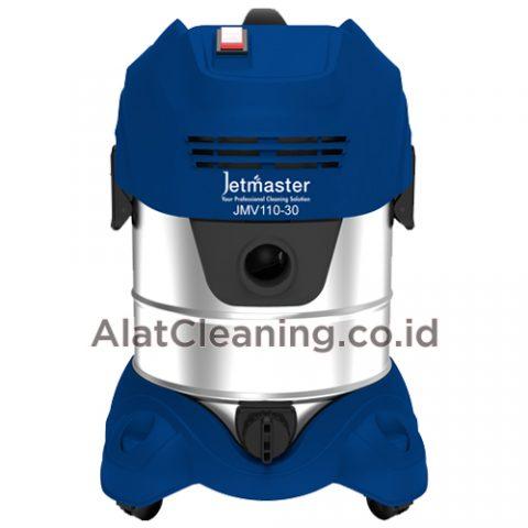 jetmaster-vacuum-cleaner-30-liter-jmv-110-30